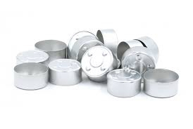 Aluminiowe t lighty