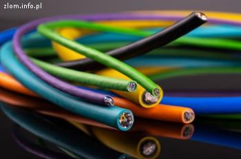 Kupię kable !!!