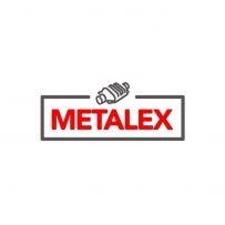 Metalex Skup Katalizatorów Wycena Katalizatorów Najlepsze Ce