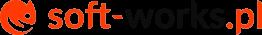 thumb_logo_www1