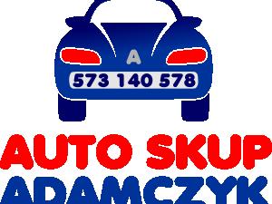 Auto złom Chorzów skup samochodów na złom pojazdów auto do złomowanie kasacji Śląsk. Skup złomu w Chorzów.
